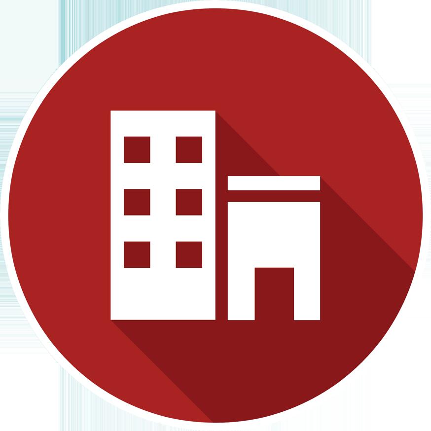 Facility Transparent Background : Gec environmental emergency facilities